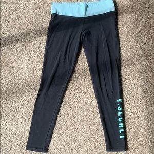 Victoria's Secret Active Pants